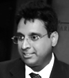 Mandagolathur Raghu-market-research-analytics-business-strategy