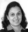 Meenal Abhyankar-company-law-compliance-taxation