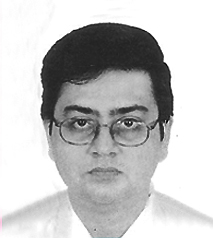 Mohan Raghav-market-analysis-investment-management