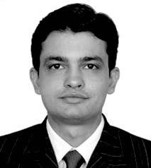 Naveen J Sirohi