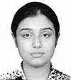 Neha Singh Business-Data-Research-Analysis