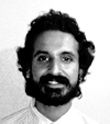 Nikhil Verghese-mylife-positive-living-spirituality