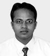 Pankaj Thape-intellectual-property-commercial-law