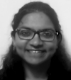 Rakhee Iyer-cleantech-renewable-energy