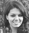 Sakshi Bindal-economics-policy