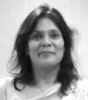 Sarika Rachuri-economics-research-analytics-economic-intelligence