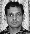 Sharad Ranjan