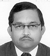 Dr S.Shyam Prasad-experts-marketing-research-sales