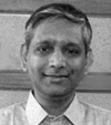 Sridhar Chakravarthi-marketing-entrepreneurship
