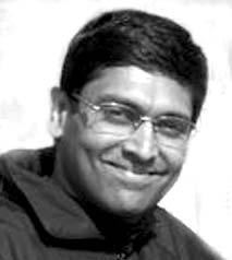 Srivatsan Lakshminarayan-Global-Economics-Financial-Business-Observation