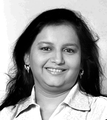 Suchita Ambardekar-market-analysis-investment-management