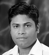 Suryakant Yadav-Economics-Research-Data