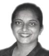 Sushma Coutinho Desouza-human-resources-life-coaching-business-coaching