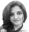 Swapna Tamhankar-Business-Data-Research-Analysis