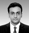 Uday Tharar-economic-analysis-emerging-markets