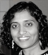 Vidya Narayanan-Technology-Innovation