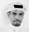 Dr Yasser Al-Saleh-Technology-Innovation