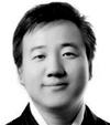 Bin Zhao-economics-policy