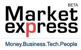 MarketExpress