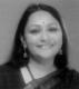 Radhika Pereira