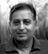 Vijay Pulawar
