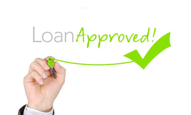 credit appraisal personal loan marketexpress in