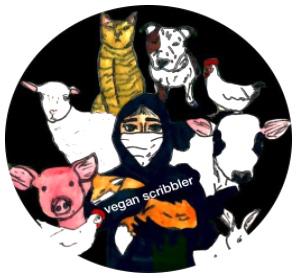 animal-thinking-vegan-marketexpress-in